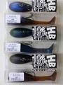 10FTU. HBバブゥ Type-1