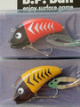 B.P.Bait×魚矢 DECOⅡ限定カラー