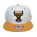 【Chicago Bulls】Kumquat