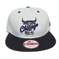 【Chicago Bulls】Concord