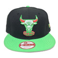 【Chicago Bulls】Barcelona Nights