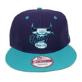 【Chicago Bulls】Grape