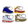 【Sneaker Keychain】AJ9