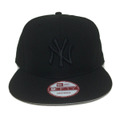 【New York Yankees】Blackout
