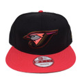 【Toronto Blue Jays】Black Solar Red Olive