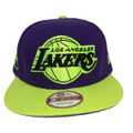 【Los Angels Lakers】Purple Volt