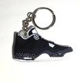 【Sneaker Keychain】AJ4