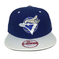 【Toronto Blue Jays】Royal White Gray