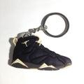 【Sneaker Keychain】AJ7