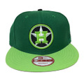 【Houston Astros】Green Lime