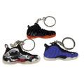 【Sneaker Keychain】Foamposite