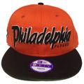 【Philadelphia Flyers】Kids Size