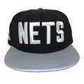 【Brooklyn Nets】3M