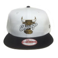 【Chicago Bulls】Militia Green