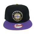 【Seattle Mariners】BHM
