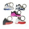 【Sneaker Keychain】AJ5.6.12.Foams