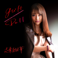 ギルト - guilt -/Doll