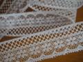 リバーレース 20mm巾 MF124/14436