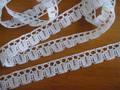 リバーレース 9mm巾 MF2/1208