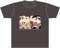 高円寺百景Tシャツ