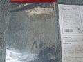 Clear Force Bag/クリアーフォーシングバッグ