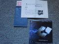 切り裂いたカードが目の前で復活 リワインド(DVD+ギミック完成品付き)