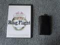 リングフライトRING FLIGHT ギミック+DVD マジックムーブメント廃盤
