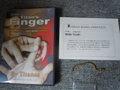 あり得ないところまで指をひねる! Titan's Finger (Twist)(ギミック・DVD)