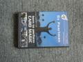 プロに近づくためのスキル Born to Perform Card Magic by Oz Pearlman DVD