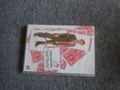 2006年FISMカードマジック部門のチャンピオン Small Miracles DVD
