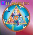 生命の起源への旅・THE KEY OF LIFE(瞑想用CD)