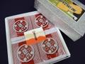 孫六煎餅(16枚入)