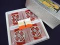 孫六煎餅(27枚入)