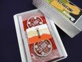 孫六煎餅(8枚入)