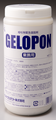 嘔吐物緊急凝固剤 ゲロポン業務用 176-W