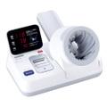 オムロン 自動血圧計 健太郎 HBP-9020 架台セット付