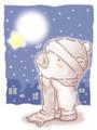 [F23-24]柊の夜4
