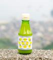 無茶々園の青みかんストレート果汁150ml