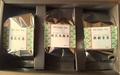 中国茶3種セット*150g*