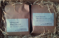 コーヒー豆2種セット*ベーシック
