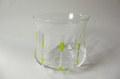 Glass Studio BiBi ライングラス