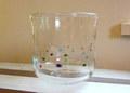 Glass Studio BiBi ○△□グラス