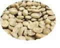 ブラジル 生豆500g