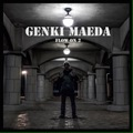 GENKI MAEDA / FLOW ON 2