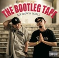 K.K FLOW & M.O.J.I. / THE BOOTLEG TAPE