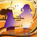 Y.A.S / TAKARA MONO Remix