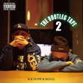 K.K FLOW & M.O.J.I. / THE BOOTLEG TAPE2