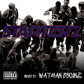 WATMAN BEGINZ / STARTERZ