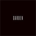 ONE / GARDEN