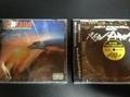 【2CDセット販売】「INNTANA / INNTANATIONUL HAAMONIEE」&「DJ SION / バイナルブートキャンプ」
